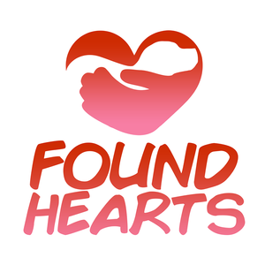 Found Hearts Limited Logo