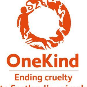 OneKind Logo