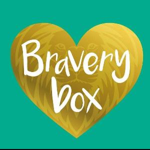 Bravery Box Australia Ltd Logo