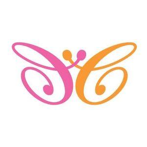 Bloomhill Cancer Care Ltd Logo