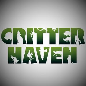 Critter Haven of Vero Beach Logo