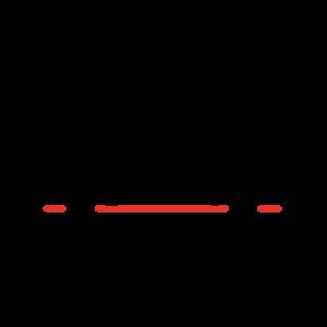 BC Chihuahua Rescue Logo