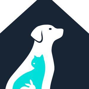RSPCA Danaher Animal Home Logo