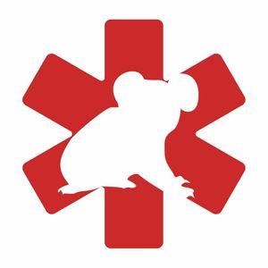 Adelaide Koala Rescue Logo