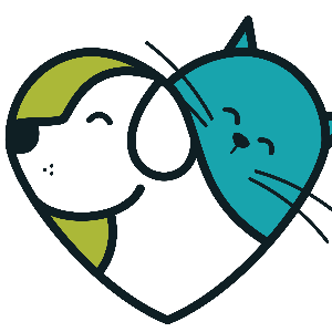 Pembina Valley Humane Society Logo