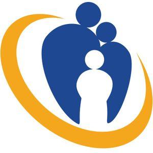 WESTERN EMERGENCY RELIEF NETWORK INC Logo