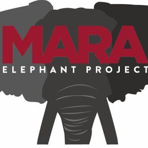 Mara Elephant Project Logo