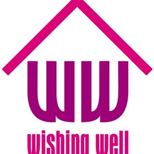 The Wishing Well Project Logo