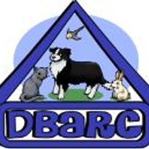 Diana Brimblecombe Animal Rescue Centre Logo
