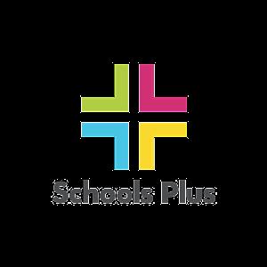Australian Schools Plus Logo