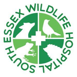 South Essex Wildlife Hospital Logo