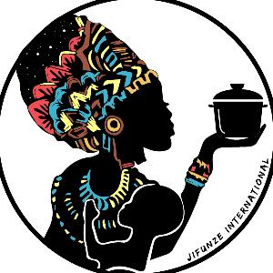 Jifunze International Logo