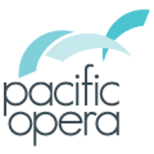 Pacific Opera Company Limited Logo