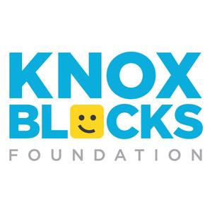 Knox Blocks Logo