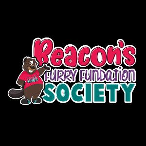 Beacons Furry FUNdation Society Logo