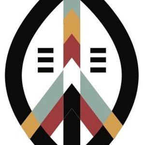 Serengeti Foundation Logo