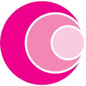 Birth for Humankind Logo