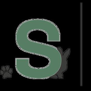 Oxfordshire Animal Sanctuary, Logo