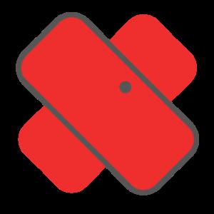 Medical Pantry Limited Logo