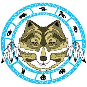 Many Tears Animal Rescue Logo