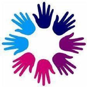 Families4Families Inc Logo