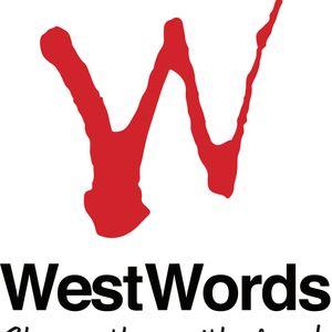WestWords Logo