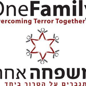 OneFamily Fund Logo