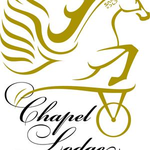 Chapel Lodge Standardbred Rescue and Rehabilitation Inc Logo