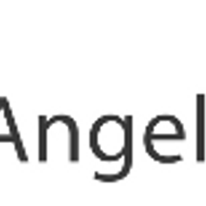 The AngelWorks Foundation Logo