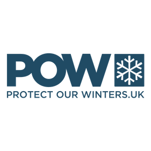 Protect Our Winters UK Logo