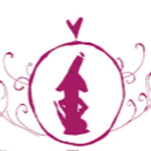 At-choo foundation Logo