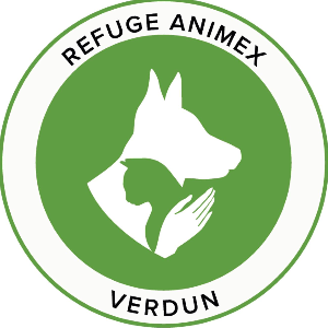 Refuge Animex Logo