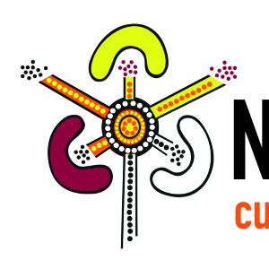 Nintiringanyi Indigenous Corporation Logo