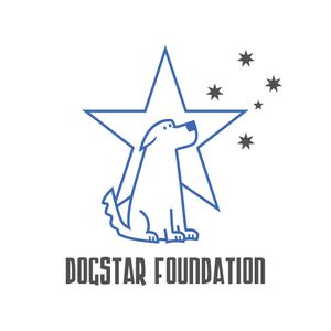 Dogstar Foundation Down Under Ltd Logo