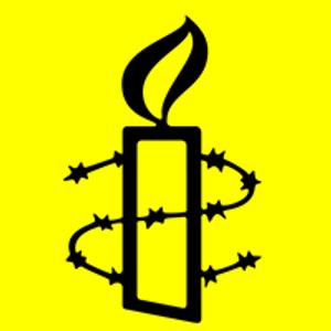 Amnesty International Australia Logo