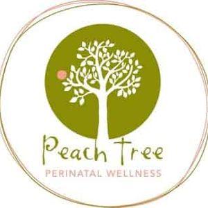 Peach Tree Perinatal Wellness Inc Logo