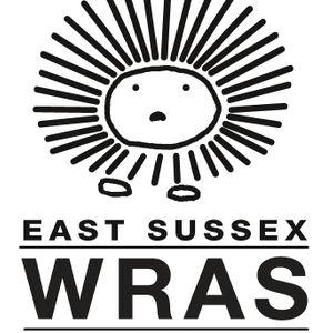 East Sussex WRAS Logo