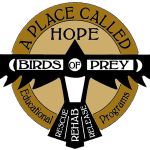 A Place Called Hope, Inc. Logo
