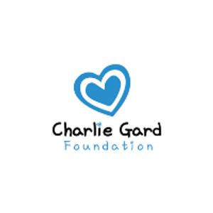 Charlie Gard Foundation Logo