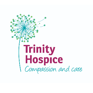 Trinity Hospice & Palliative Care Services Logo