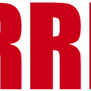 PTSD Resurrected Logo