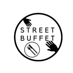 Street Buffet Logo