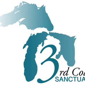 3rd Coast Sanctuary Logo