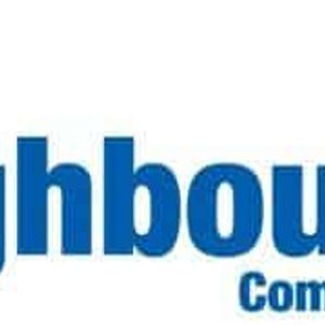 Neighbours Aid Community Stores Inc Logo