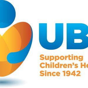 Uncle Bobs Club Logo