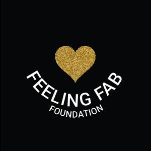 Feeling Fab Trust Logo