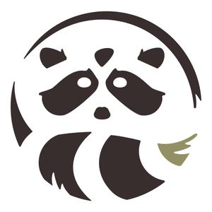 Critter Care Wildlife Society Logo