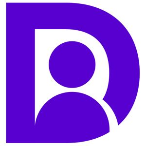 Project Displaced Logo